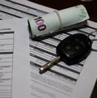 Assurer une auto coûte plus ou moins cher selon la région