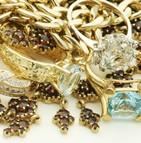 Assurance bijoux et objets de valeur