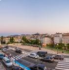Assurer sa voiture coûte plus cher à Marseille