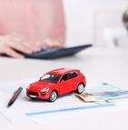 Assurer une voiture coûte très cher à Marseille