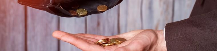 Les assurés pourront payer plus pour être mieux remboursés