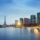 L'assureur américain Chubb amorce sa relocalisation en France suite au Brexit