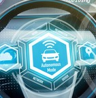 Assureurs préparent arrivée voitures autonomes