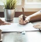 Les assureurs s'adaptent aux exigences de l'économie collaborative