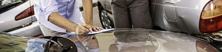 Les assureurs auto annoncent la stabilité des tarifs en 2019, mais à un certain point