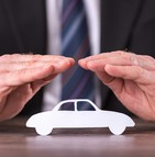 Les assureurs auto risquent d'augmenter leurs tarifs en 2019