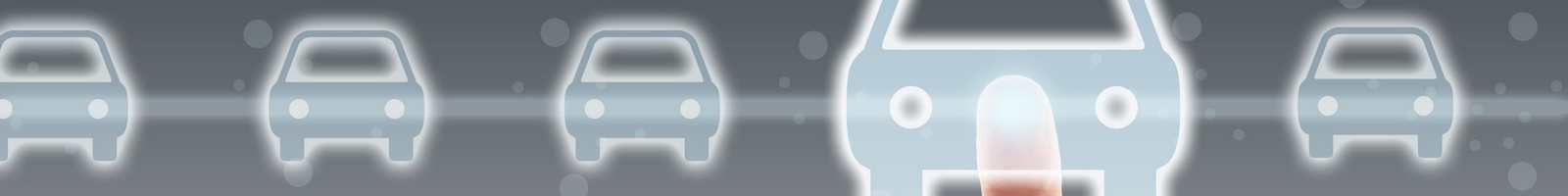 Les assureurs automobiles misent désormais sur l'innovation dans le secteur