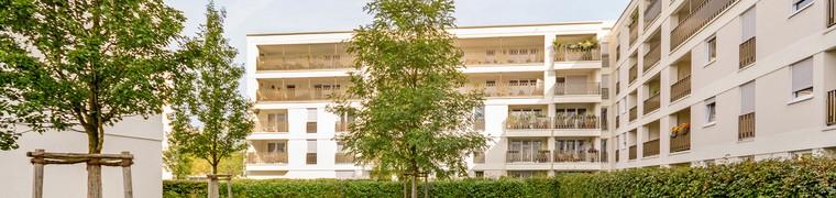 Les assureurs déplorent la multiplication des malfaçons sur les logements neufs