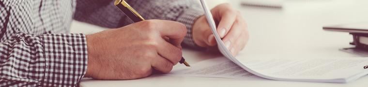Les assureurs doivent repenser leurs offres pour répondre aux nouvelles attentes des consommateurs