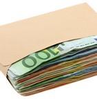 Quels obligations pour les assureurs vis-à-vis de TRACFIN ?