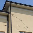 Les assureurs pourraient constater une hausse de cas d'habitations endommagées par la sécheresse
