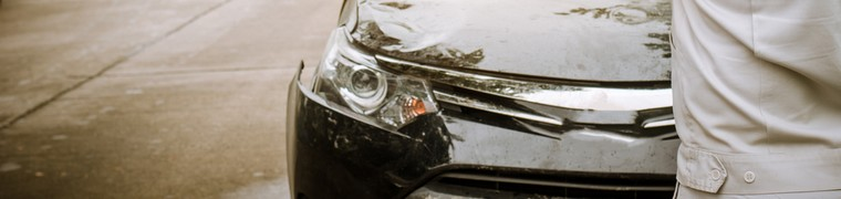 Les assureurs prévoient des mesures pour limiter la hausse des sinistres automobiles