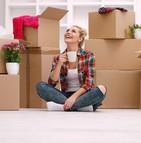 Les assureurs proposent une assurance habitation adaptée aux étudiants