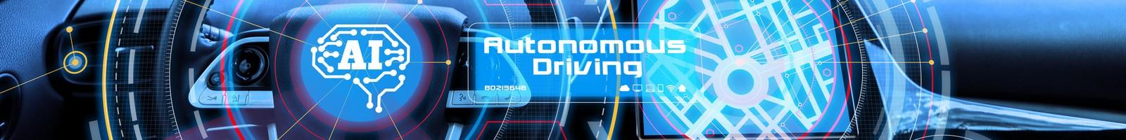 Les assureurs redoutent les changements apportés par les voitures autonomes