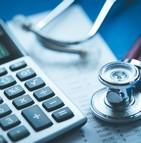 Les assureurs santé ont subi la pression présidentielle sur le maintien de leurs tarifs