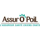 nouveau site assuropoil