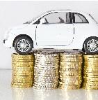 Economiser sur l'assurance automobile