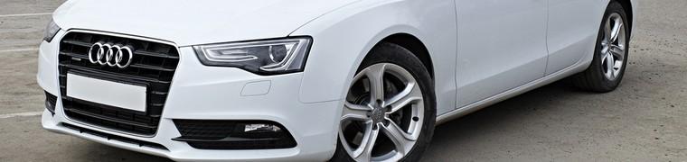 Audi conclut un partenariat avec Cognata