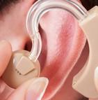 Remboursement des audioprothèses par l'Assurance Maladie