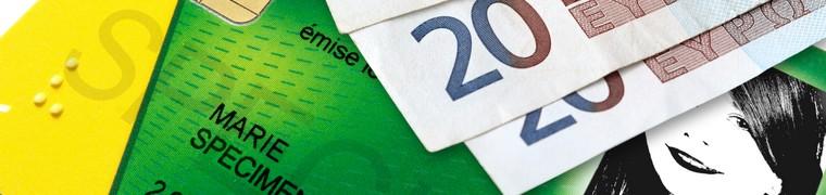 Augmentation dépenses de santé 2015