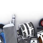 Augmentation prix pièces de rechange secteur automobile