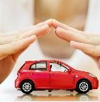 Hausse prime assurance auto