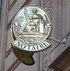 L'augmentation des frais de notaires