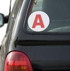 Novys, l'assurance pour les jeunes conducteurs