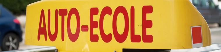Les auto-écoles payent les conséquences de la baisse du coût du permis