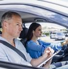 Les auto-écoles suisses redoutent les modifications du permis de conduire
