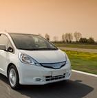 Bonus écologique auto