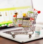 L'automédication et l'e-commerce de médicaments suivent de rigoureuses règles en France
