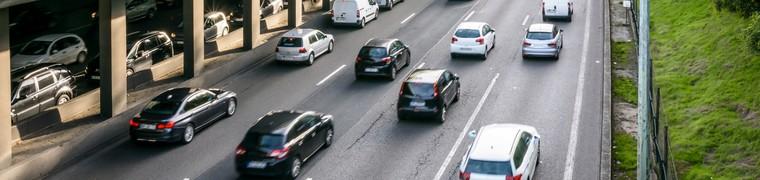 Les automobilistes non couverts seront désormais faciles à repérer