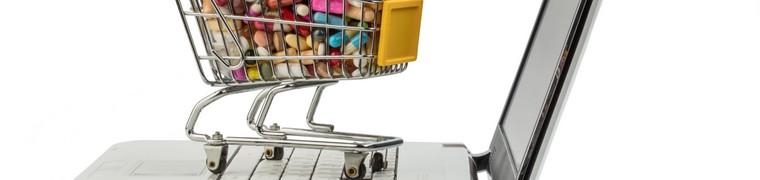 Autorité concurrence avis vente en ligne médicaments