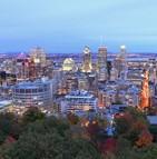Les autorités québécoises tiennent à simplifier les procédures d'augmentation de loyer