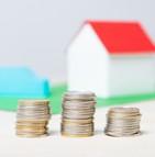 Avantages fiscaux et primes pour les acquéreurs de biens immobiliers et meubles en 2019