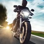Débridage moto assurance