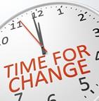 Aviva 2020 : stratégie basée sur l'innovation et la transformation