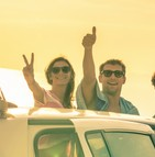 Assurance auto temporaire conducteur Axa