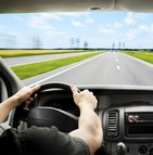 Les chauffeurs d'Uber vont être assurés par Axa