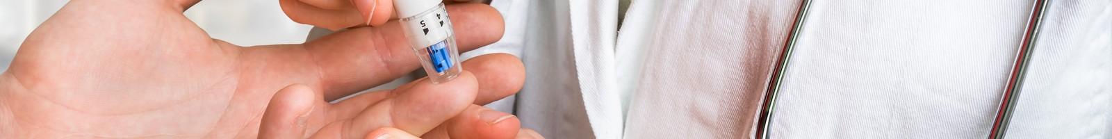 La baisse constante du nombre de diabétiques diagnostiqués en France apporte une lueur d'espoir
