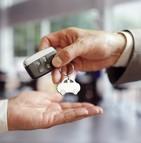 La baisse des ventes sur le premier marché mondial de l'automobile se poursuit