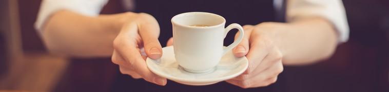 café - durée de vie