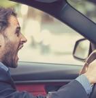 Bannir la conduite agressive au moyen de la « slow attitude »