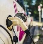 Les banques adaptent leurs offres de crédit pour soutenir l'achat de véhicules propres