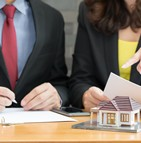 banque et changement assurance emprunteur
