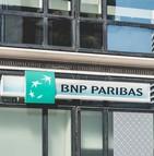 Les banques poursuivent leur percée dans l'assurance