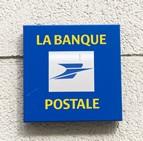 Banque Postale sanction ACPR défaut de conseil