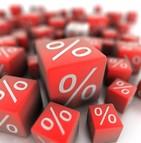 Baromètre 2014 facts & figures