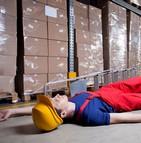 La bataille d'un accidenté du travail corse devient celle des salariés dans le même cas